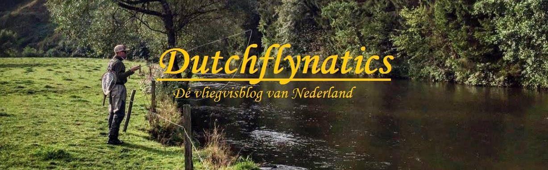 Dutch Flynatics